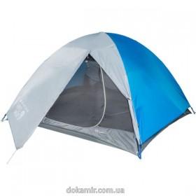 Двухместная палатка Mountain Hardwear Shifter 2
