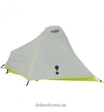 Одноместная палатка Eureka Spitfire