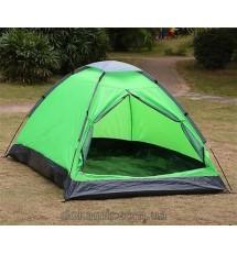 Двухместная палатка Waterproof Outdoor Beach