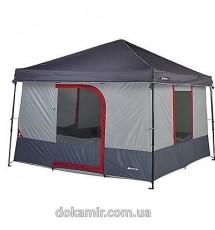 Шестиместная палатка Instant Tent Room