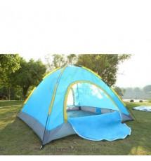 Двухместная палатка Unbranded