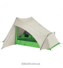 Двухместная палатка Sierra Designs Flashlight 2