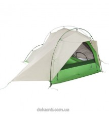 Двухместная палатка Sierra Designs Lightning 2