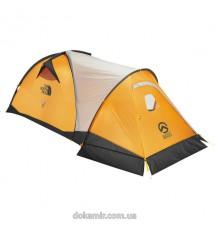 Двухместная палатка The North Face Assault 2
