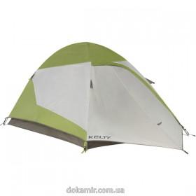Двухместная палатка Kelty Grand Mesa 2