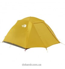 Трёхместная палатка The North Face Stormbreak 3