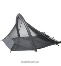 Одноместная палатка NEMO Equipment Inc. Escape Pod