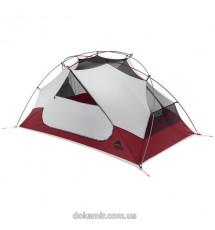 Двухместная палатка - MSR Elixir 2