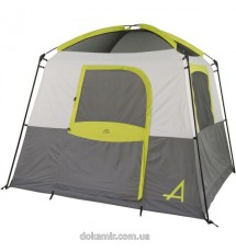 Четырёхместная палатка ALPS Mountaineering Somerset 4