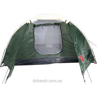 Четырехместная палатка Bestway