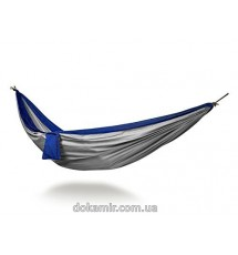 Гамак Yukon Outdoors MG10502 2 Nylon Parachute DBL Hammock