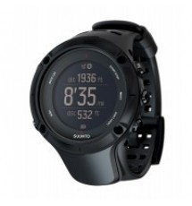 Часы Suunto Ambit3 Peak Watch
