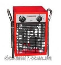 Электрический обогреватель Grunhelm GPH 5 380В