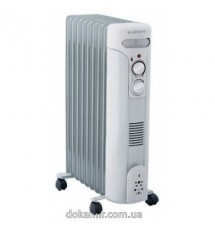 Радиатор Element OR-0715-6