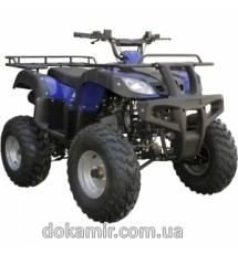 Квадроцикл Spark SP150-4