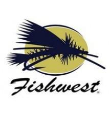 Fishwest