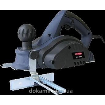 Рубанок Диолд РЭ-600 (мощность 600 Вт)