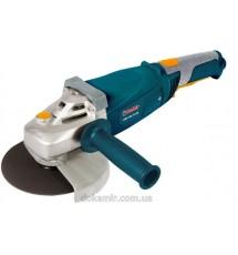Углошлифовальная машинка Rebir LSM-150/1350