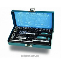 Набор инструментов Hyundai K-20