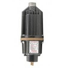Колодезный, вибрационный погружной насос  Силач БВ-16-63-У5 (колодезный 900 Вт)