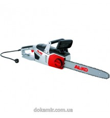 Пила электрическая AL-KO EKI-2200/40