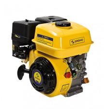 Двигатель бензиновый SADKO  GE-200 PRO ( бесплатная доставка! )