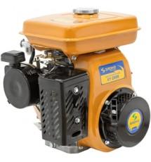 Двигатель бензиновый Sadko EY-200R ( бесплатная доставка! )