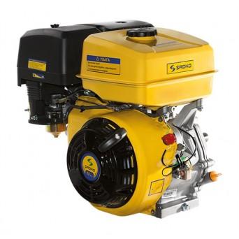 Двигатель бензиновый Sadko GE-390 ( бесплатная доставка! )