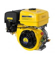 Двигатель бензиновый SADKO GE 270 ( бесплатная доставка! )