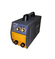 Инверторный сварочный аппарат Unica ММА-291  (IGBT)