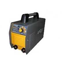 Инверторный сварочный аппарат Unica ММА-261 (IGBT)