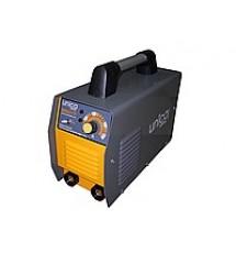 Инверторный сварочный аппарат Unica ММА-211 (IGBT)