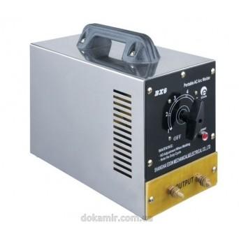 Сварочный трансформатор Edon BX6-160