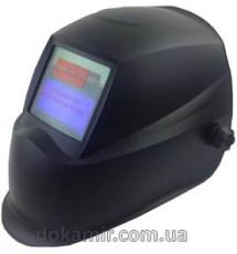 Маска сварщика Forte МС-1000
