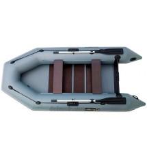 Лодка надувная моторная Elling Форсаж F-310