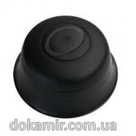 Заглушка конуса (большая)  (Ø видимой части 120 мм) 11.01