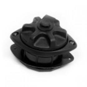 Клапан водоотливной (под толщину транца 15, 18, 21, 24 мм) 05.01