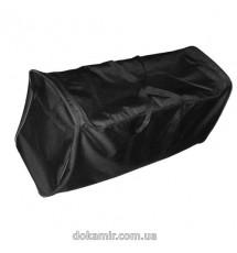 Рюкзак для лодки Borika 33.05 (120 х 32 х 32)