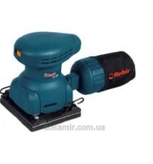 Шлифмашина вибрационная Rebir VS-180