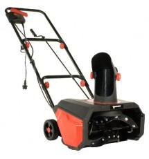 Снегоуборщик электрический Forte ST-1600