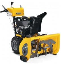 Снегоуборщик бензиновый Stiga 1581 Pro
