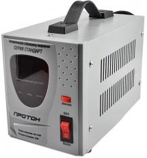 Стабилизатор напряжения Протон СН-3250 С