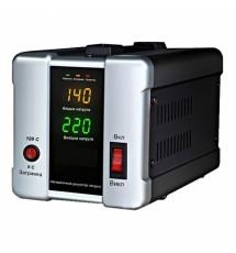 Стабилизатор релейного типа Forte HDR-1000