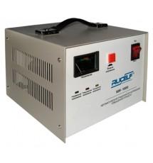 Электрический стабилизатор напряжения Rucelf SDF-1000