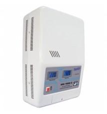 Стабилизатор электромеханический Rucelf SDW-10000-D