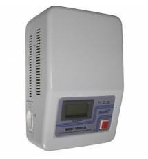 Стабилизатор электромеханический Rucelf SDW-1000D