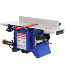 Станок деревообрабатывающий Белмаш SDR-2200