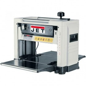 Рейсмус JET JWP-12 (000012755)