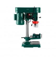 Станок сверлильный Craft-Tec PXDP 16