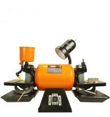 Точильный станок WorkMan 6L (для твердосплавного инструмента)